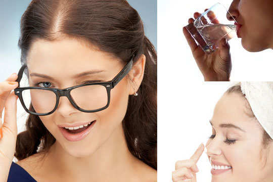spectacles-marks-nose-home-remedies-tips