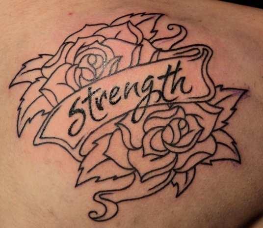 tattoo-designs4