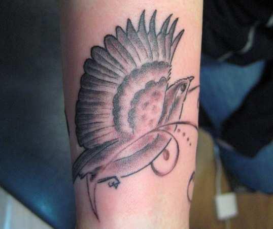 tattoo-designs6