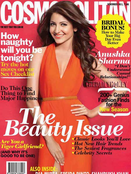 top-magazine-fashion-cosmopolitan