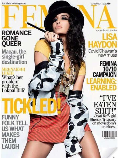top-magazine-fashion-femina