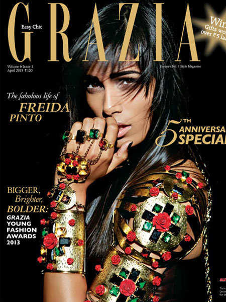 top-magazine-fashion-grazia