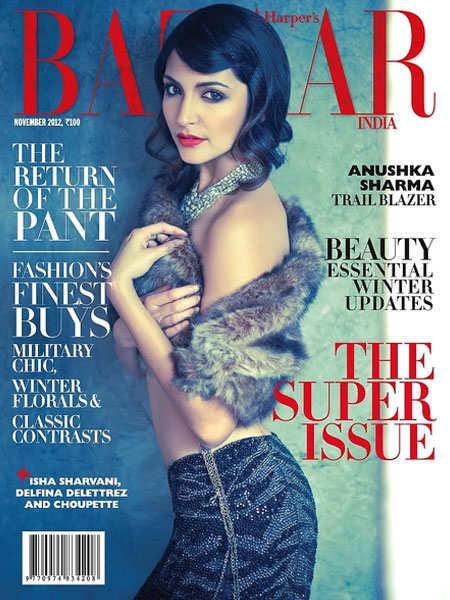 top-magazine-fashion-harper's-bazar