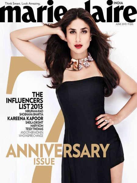 top-magazine-fashion-marie-claire