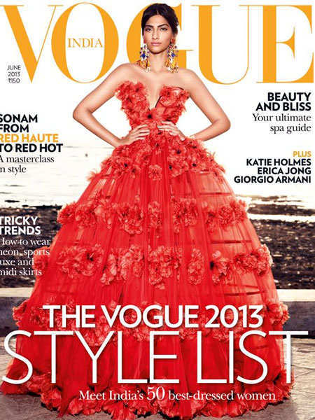 top-magazine-fashion-vogue
