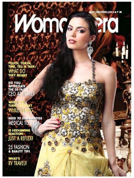 top-magazine-fashion-women's-era