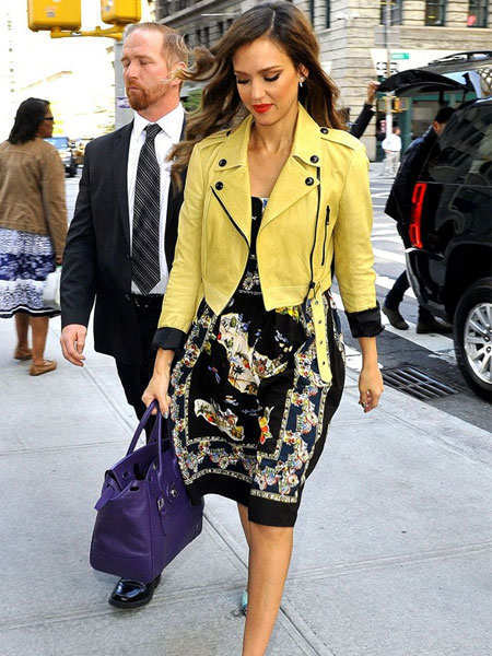 trend-report-on-fashion-bright-hued-jackets-1