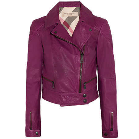 trend-report-on-fashion-bright-hued-jackets-burberry-brit