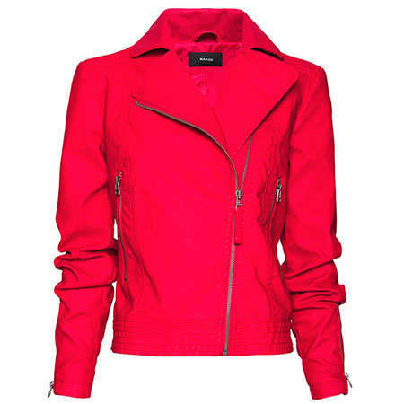 trend-report-on-fashion-bright-hued-jackets-mango