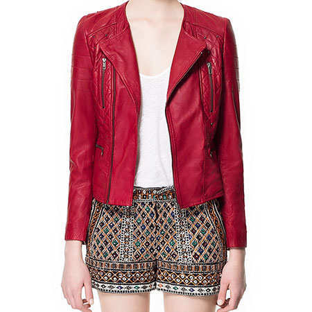 trend-report-on-fashion-bright-hued-jackets-zara