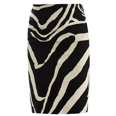 trend-report-on-fashion-pencil-skirt-max-mara