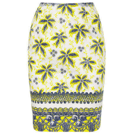 trend-report-on-fashion-pencil-skirt-prabal-gurang