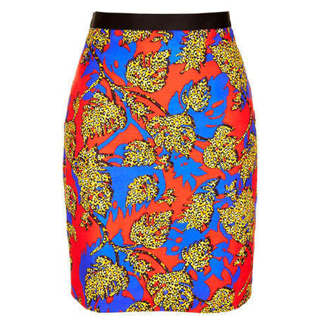 trend-report-on-fashion-pencil-skirt-topshop