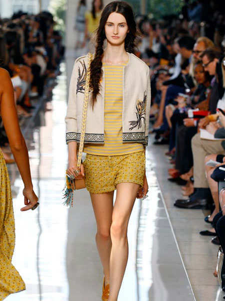 trend-report-on-fashion-printed-shorts-3