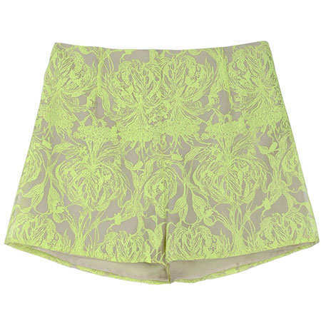trend-report-on-fashion-printed-shorts-honor
