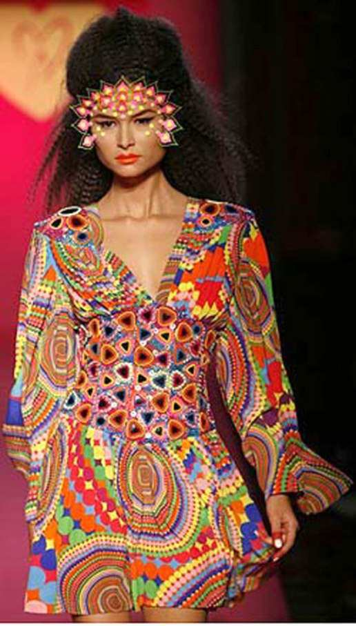 tribal-dresses-4