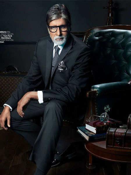 unknown-facts-ranbir-kapoor-best-dressed-celeb