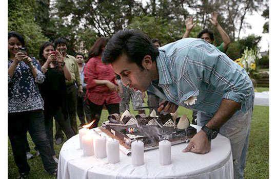 unknown-facts-ranbir-kapoor-birthday