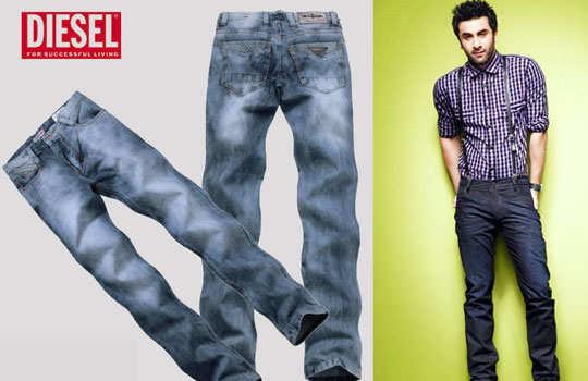 unknown-facts-ranbir-kapoor-jeans
