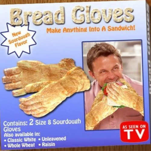 utterly-stupid-inventions-8
