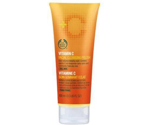 vitamin-c-facial-cleansing-polish