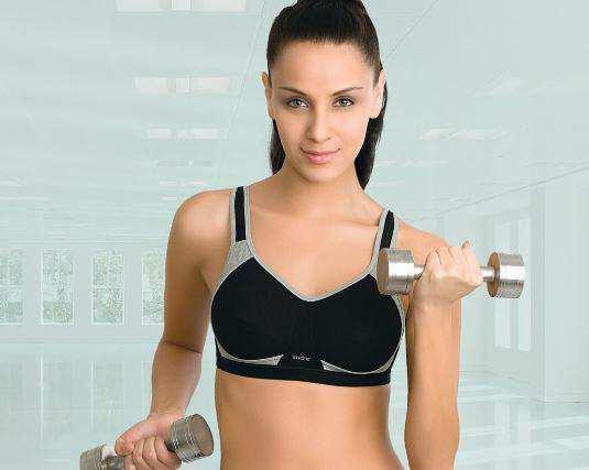woman-sport-bra