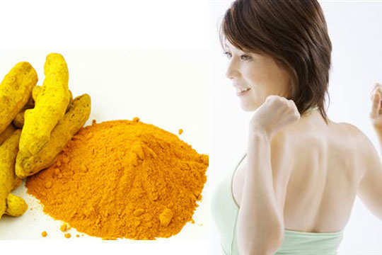 10-Reasons--to--Add--Turmeric--to--Your--Diet