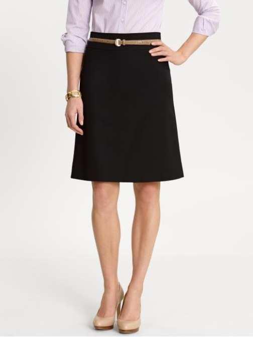 A-line-Skirts1