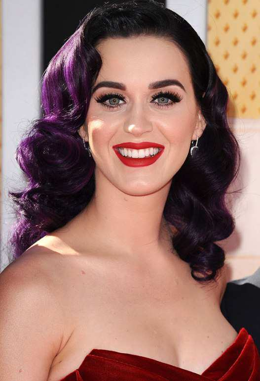 10 Best Makeup Ideas To Compliment A Red Lipstick Wetellyouhow