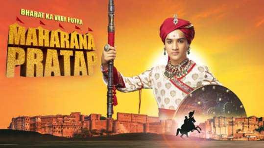Maharana-pratap-bharat-ka-veer-putra2