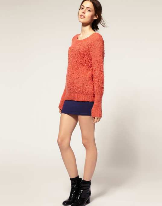 Mini-Skirts2