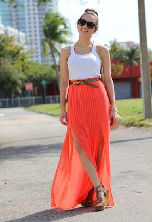 Pleated-Skirts2
