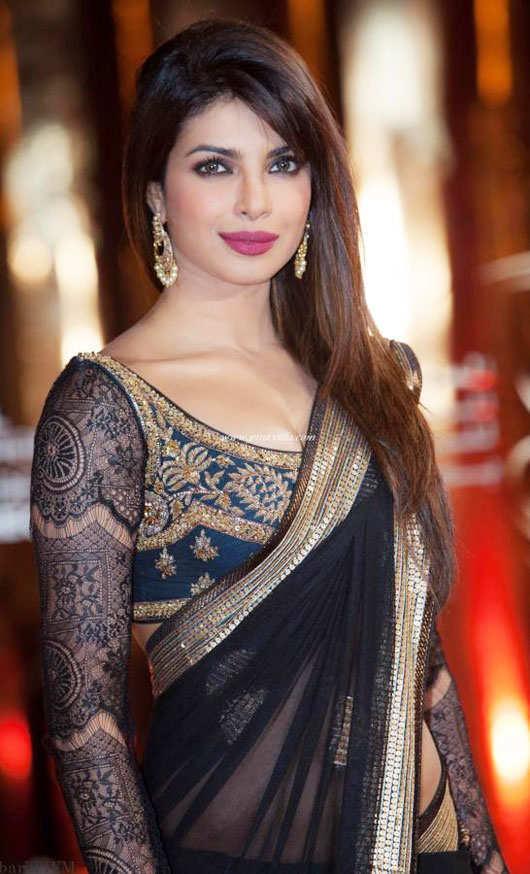 Priyanka-Chopra1