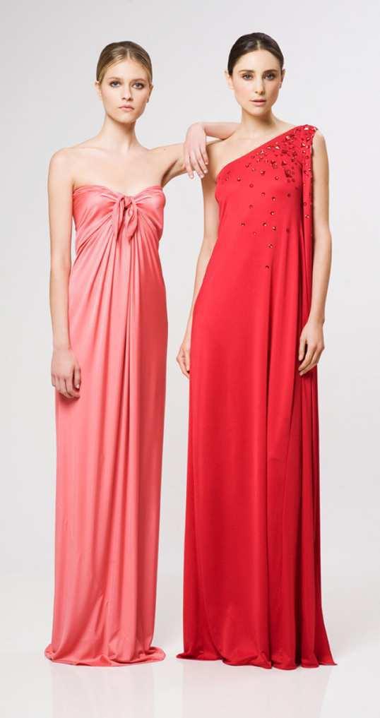 Reem-acra-designers-wear-4