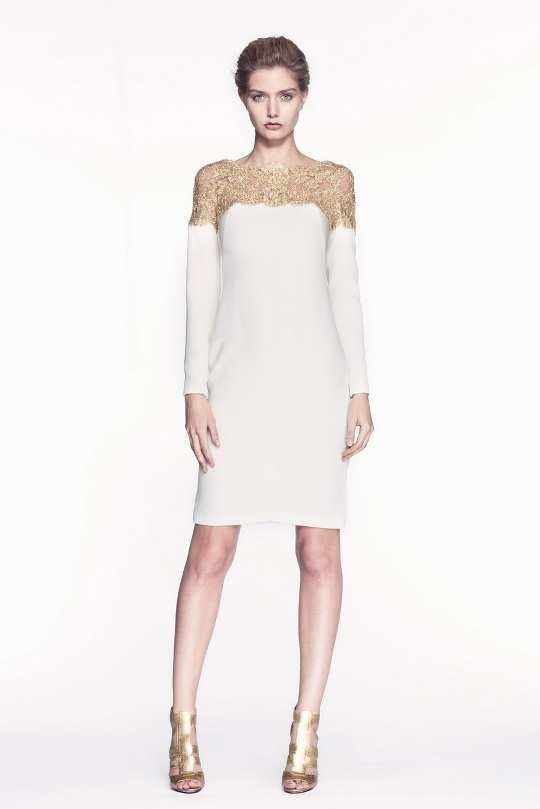 Reem-acra-designers-wear-6