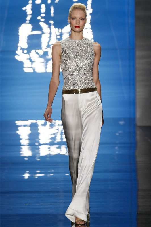 Reem-acra-designers-wear-7