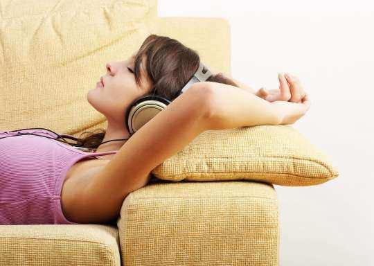 Relaxing-Songs