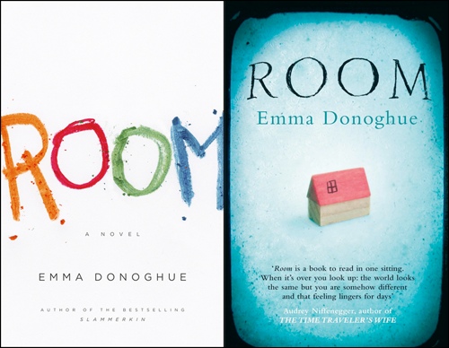 Room-by-Emma-Donoghue-Book-Review