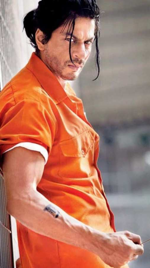 Shahrukh-Khan-in-don-2