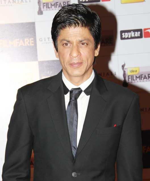 Shahrukh-khan1