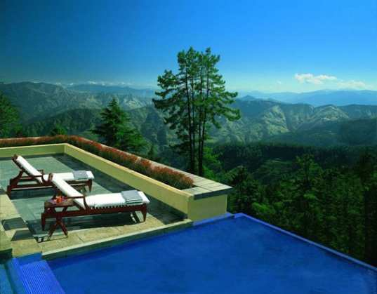 The-Spa-of-Oberoi-Wildflower-Hall-Shimla
