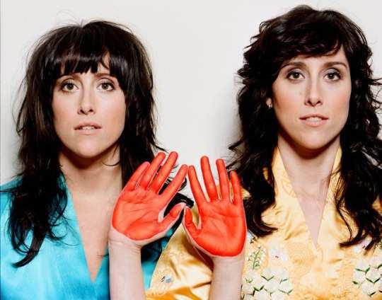 Twins-Carry-Similar-Fingerprints