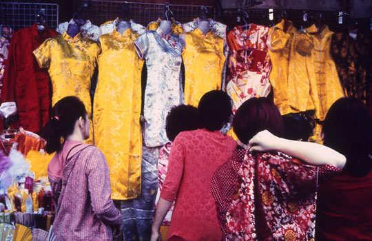 bangkok-shopping-clothes-3
