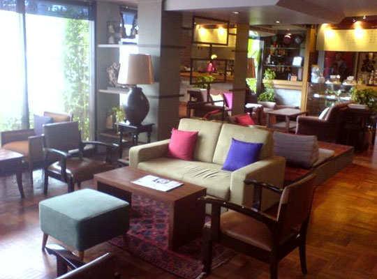 bangkok-shopping-coffee-based-drinks-2