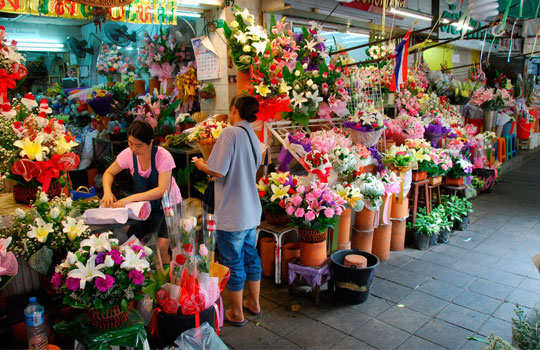 bangkok-shopping-flowers-1