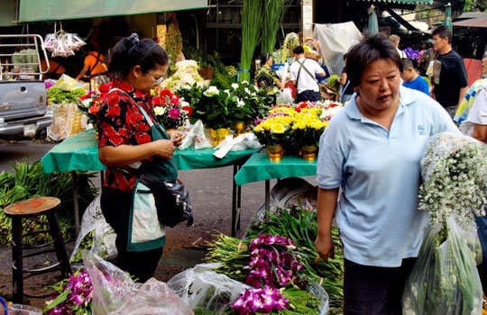 bangkok-shopping-flowers-2
