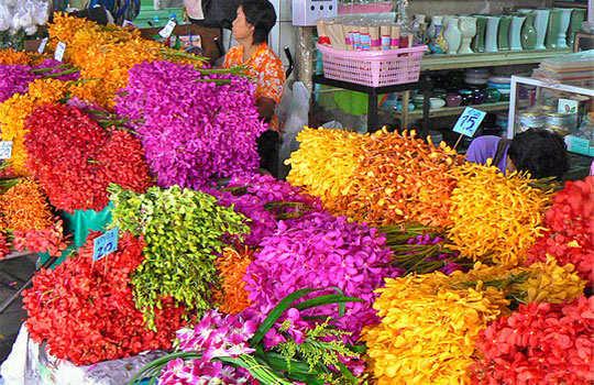 bangkok-shopping-flowers-3