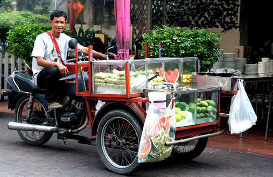 bangkok-shopping-fresh-fruits-2