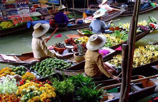 bangkok-shopping-fresh-fruits-3
