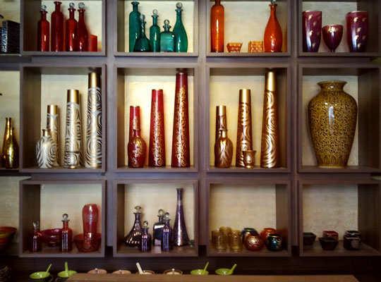 bangkok-shopping-household-accessories-2